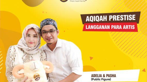 Aqiqah Murah Bogor, mungkin ini dia