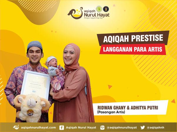 Bogor bersama Ridwan Abdul Ghani