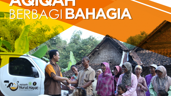 Aqiqah Terbaik, Aqiqah di Bogor